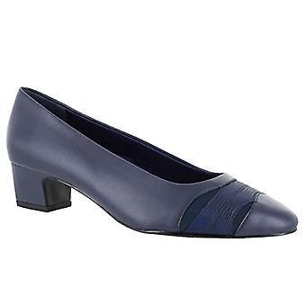 Easy Street Women's Babet Sandal