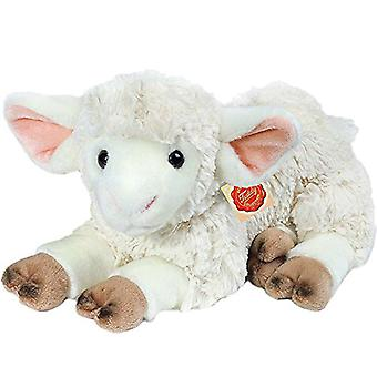 Hermann Teddy lamb 26 cm