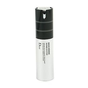 Christian Dior Homme Dermo System Anti-fatigue Ujędrniające Serum do oczu 15ml/0.5oz