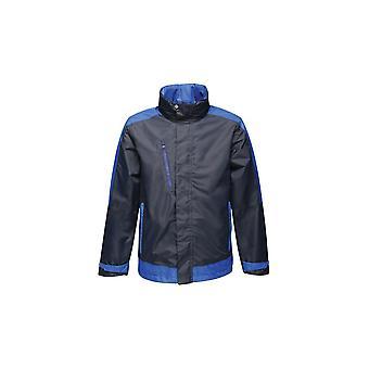 Regatta contrast collection contrast shell jacket trw504