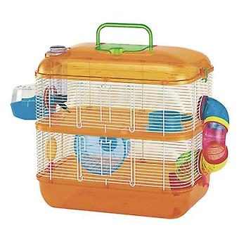 Arquivet Hamster Cage Tenerife (Small pets , Cages and Parks)