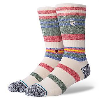 Stance Staples Men's Socks ~ Munga St