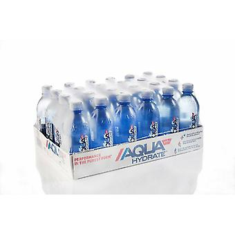 Aquahydrat Ph9-( 500 Ml X 24 Flaschen )