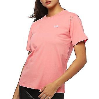 Fila Women Eara 687469A423 universal all year women t-shirt