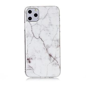 Marmor skal för iPhone 11 PRO