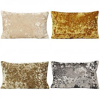 Riva Home Roma Cushion Cover