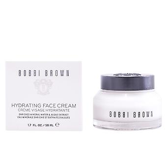 Bobbi Brown Hydrating Face Cream 50 Ml For Women