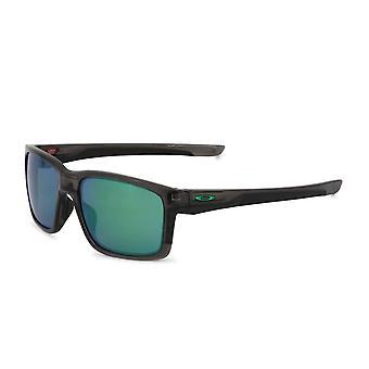 Oakley Original Männer Frühling/Sommer Sonnenbrille - grau Farbe 34930