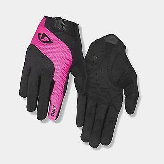 Giro Tessa Gel Lf Women's Road Cycling Glove
