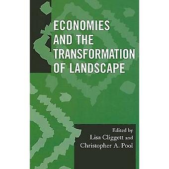 Economics  the Transformation by Cligett