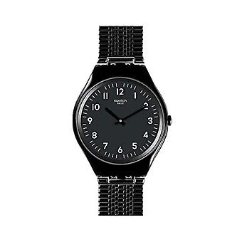 Women's Watch-staal-SYXB100GG