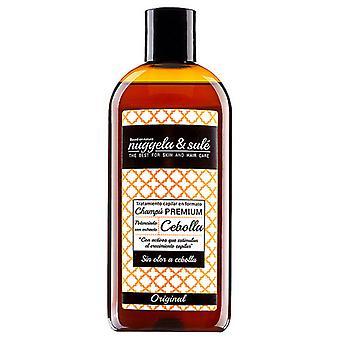 Shampoo Premium Nuggela & Sul�