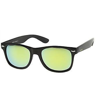 Occhiali da sole polarizzati UV400