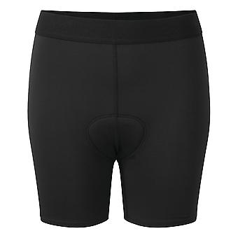 Regatta Womens/Ladies Recurrent Cycling Under Shorts