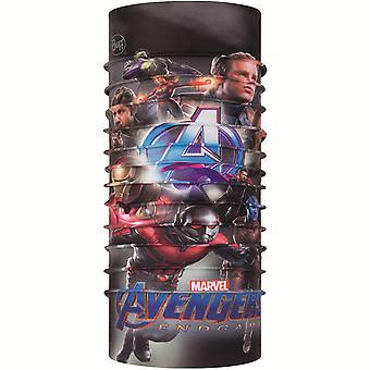 Buff Unisex Avengers Endgame Original Protective Outdoor Tubular Bandana Multi