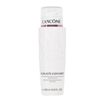 Lancome Galateis Confort 400ml