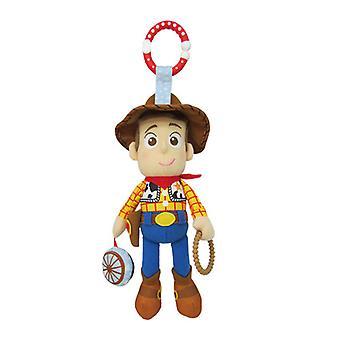 Disney Baby Toy Story Woody