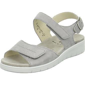 Semler Dunja D4045031028DunjaHpanna universal summer women shoes