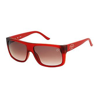 Sunglasses woman all STO737-560D41