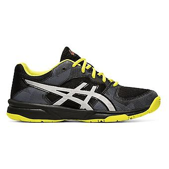 Asics Geltactic GS 1074A014001 runing all year kids shoes