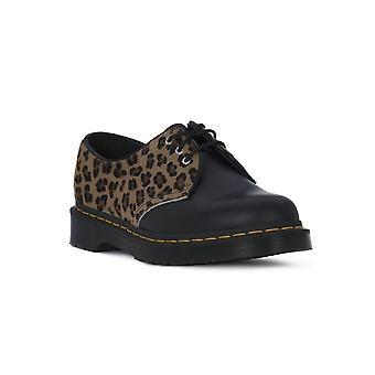Dr Martens 1461 Bleo 25150001 universal all year women shoes