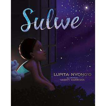 Sulwe by Lupita Nyong'o - 9780241394328 Book