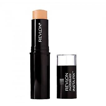 Revlon Photoready Insta-Fix Nadace Hůl