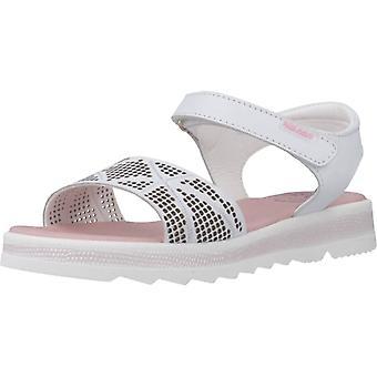 Pablosky Sandals 31486 White
