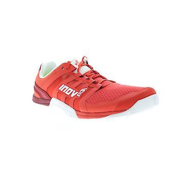 Invo-8 F-Lite 235 V2  Mens Red Athletic Cross Training Shoes