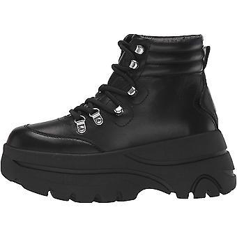 Steve Madden Donne's Husky Ankle Boot