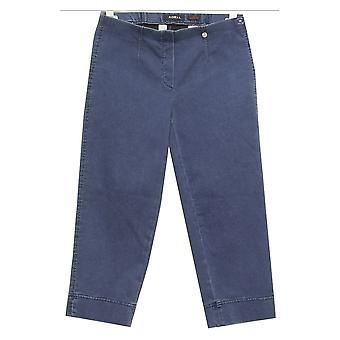 ROBELL Robell Denim Blue Jeans Marie 51664 5448 64