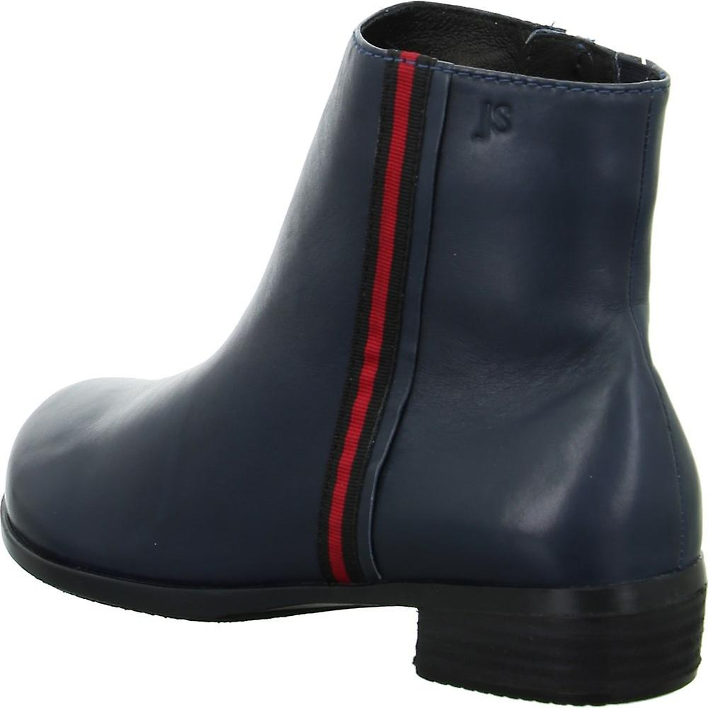 Josef Seibel Mira 08 87608MI971530 universal winter women shoes