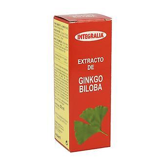 Ginkgo Biloba Complex 50 ml