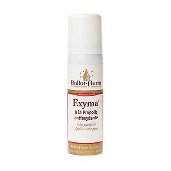Exyma with organic antioxidant propolis 50 ml