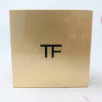 Tom Ford svart orkidé solid Parfum 0,21 oz/6ml ny i box