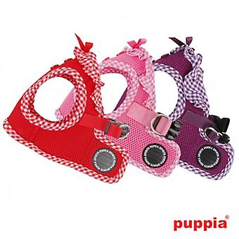 Puppia Arnes Vivien Vest (Dogs , Collars, Leads and Harnesses , Harnesses)