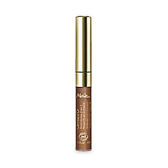 Organic Gold, Organic Gold Lip Gloss 4 ml