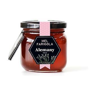 Thyme Honey 250 g