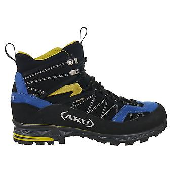 Aku Tengu Lite Gtx 975355 trekking egész évben férfi cipő