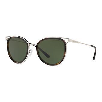 السيدات و apos؛ النظارات الشمسية مايكل كورس MK1025-120071 (Ø 52 مم)