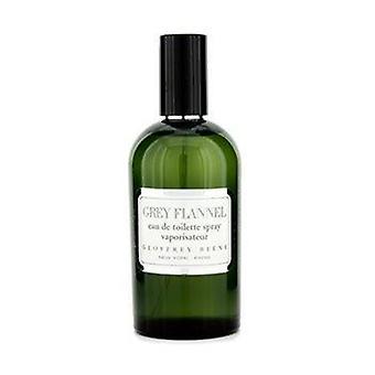 Grey Flannel Eau De Toilette Spray 120ml or 4oz
