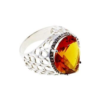 Cristian Lay vrouw ring 54594160 (17.8 mm)