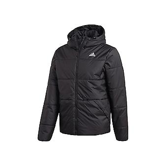 Adidas Bsc Insulated GH7374 universal all year men jackets
