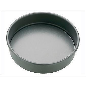 Kitchen Craft Master Class Non Stick Sandwich Pan 15cm KCMCHB28