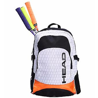 Tennis Badminton Rygsæk, Sports Training Squash Tenis Tasker
