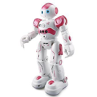 Robot Akıllı Programlama Uzaktan Kumanda, Robotica Oyuncak Biped İnsansı,