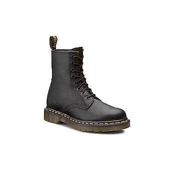 Dr Martens U 1460 DM11822003 universeel het hele jaar mannen schoenen