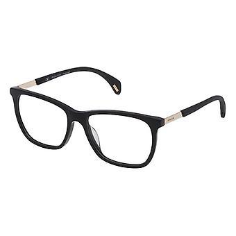 Ladies'Spectacle frame Police VPL630510700 (ø 51 mm)