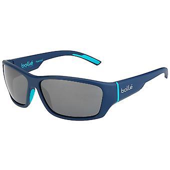 Bolle Sininen Unisex Aurinkolasit