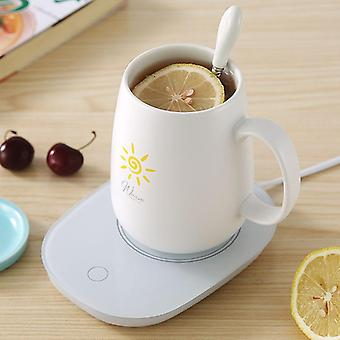 Smart Coffee Mug Warmer